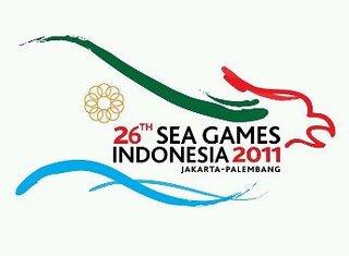 SEA-Games-2011.jpg